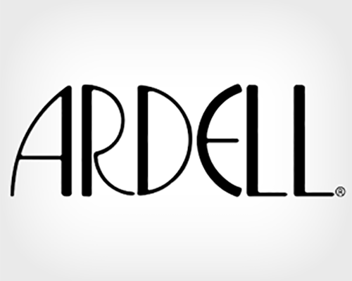Ardell