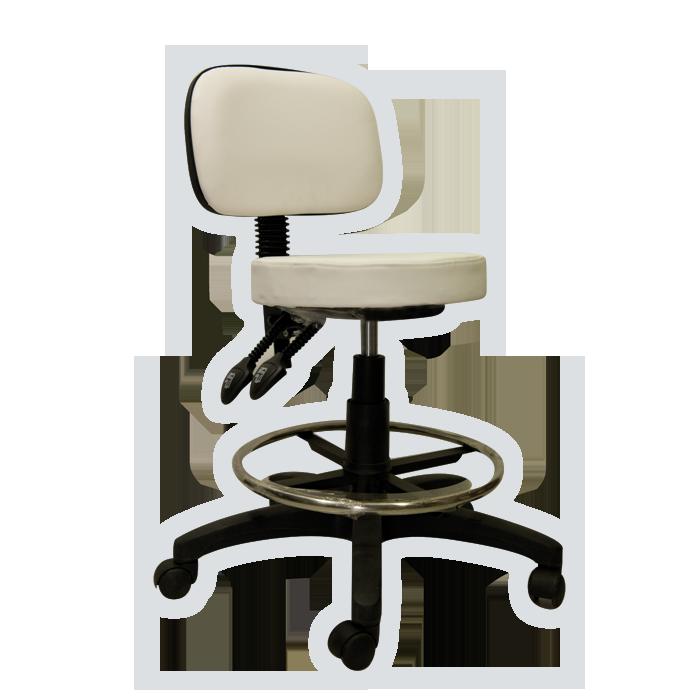 מאוד כסאות קוסמטיקה ופדיקור SX-42