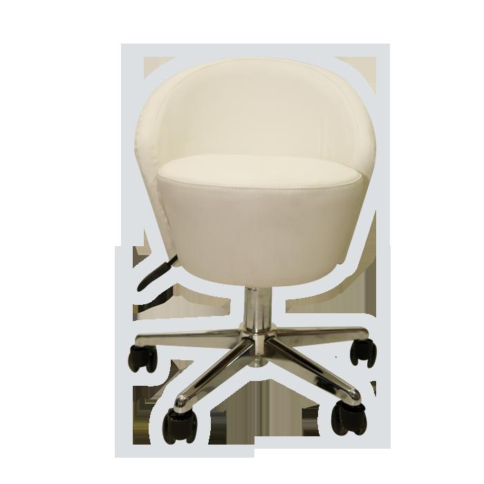 הוראות חדשות כסאות קוסמטיקה ופדיקור PA-92